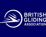 British Gliding Association