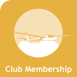 Become A Gliding Club Member