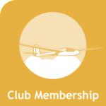 Club_Membership