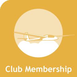 Gliding Club Membership