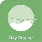 Attend A Gliding Day Course