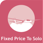 Fixed Price To Solo