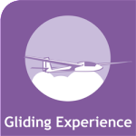 Gliding_Experience