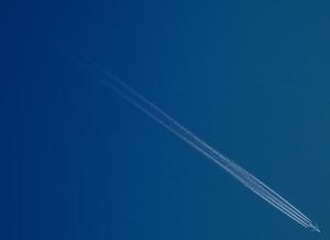 Cornered By New European Pilot Licensing Regulations
