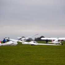 Club fleet