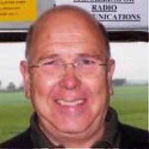 Colin Downes