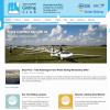 New ESGC Gliding Website