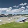 Farnborough Airspace Consultation