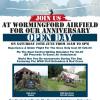 ESGC Open Day