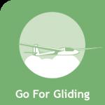 Go For Gliding